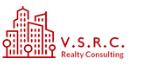 Недвижимость Агентство Украина