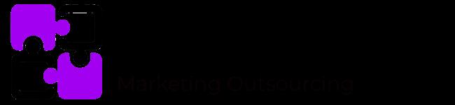 BusinessPuzzle — интеллектуальный маркетинг для бизнеса